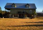 Foreclosed Home en OLD BAY CITY RD, Wewahitchka, FL - 32465