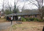 Foreclosed Home in HICKORY DR, Birmingham, AL - 35215