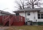 Foreclosed Home in 16TH AVE N, Birmingham, AL - 35234