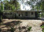 Foreclosed Home en CHRISTY AVE, Orlando, FL - 32803