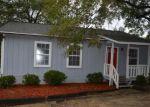 Foreclosed Home en COOK ST, Niceville, FL - 32578