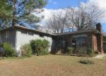 Foreclosed Home in BEACON DR, Fairfield, AL - 35064
