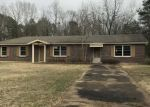 Foreclosed Home in GARWAY DR, Montgomery, AL - 36108