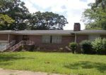 Foreclosed Home in MYRON MASSEY BLVD, Fairfield, AL - 35064