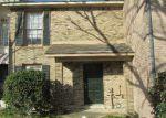 Foreclosed Home in COBBLESTONE CT, Montgomery, AL - 36117