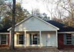 Foreclosed Home in TIMBERLINE CT, Axis, AL - 36505