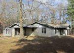Ejecuciones Hipotecarias en Jonesboro, AR, 72401, Identificación: F4104719