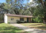 Foreclosed Home in PINE HILL PL, Orange City, FL - 32763