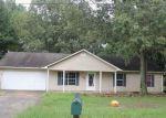 Foreclosed Home in COUNTY ROAD 430, Jonesboro, AR - 72404