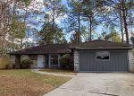 Foreclosed Home en ANDES DR, Jacksonville, FL - 32244