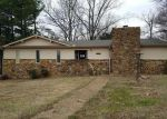 Foreclosed Home in INDIAN TRAILS ST, Jonesboro, AR - 72401