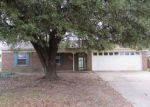 Foreclosed Home in FERNWOOD DR, Texarkana, AR - 71854