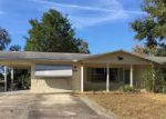 Foreclosed Home in S JACKSON ST, Beverly Hills, FL - 34465