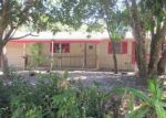 Foreclosed Home en CORTEZ BLVD, Fort Myers, FL - 33901