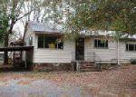 Ejecuciones Hipotecarias en Sherwood, AR, 72120, Identificación: F4104746