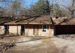 Foreclosed Home en CRESTWOOD, Pine Bluff, AR - 71603