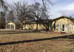 Foreclosed Home en A 3/4 RD, Grand Junction, CO - 81503