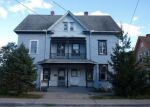 Foreclosed Home en PROSPECT ST, Norwich, CT - 06360