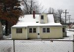 Foreclosed Home en GRANBY ST, Hartford, CT - 06112