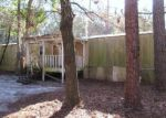 Foreclosed Home en WOOD HAVEN DR, Tallahassee, FL - 32305