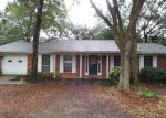 Foreclosed Home in ACORN LN, Pensacola, FL - 32514