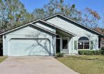 Foreclosed Home in COPPERFIELD CIR N, Jacksonville, FL - 32244