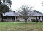 Foreclosed Home in NW 71ST AVE, Trenton, FL - 32693