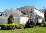Foreclosed Home in SPICEBUSH CT, Orlando, FL - 32828