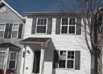 Foreclosed Home in CRESTWELL CIR SW, Atlanta, GA - 30331
