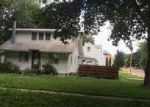 Foreclosed Homes in Marshalltown, IA, 50158, ID: F4104903