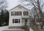 Foreclosed Home in S PROSPECT ST, Maquoketa, IA - 52060