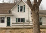 Foreclosed Home en W MAIN ST, Agency, IA - 52530