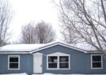 Foreclosed Home en E 605 N, Rigby, ID - 83442