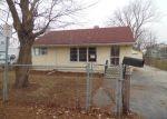 Foreclosed Home en FLAGG ST, Aurora, IL - 60505