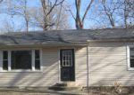 Foreclosed Home en CONCORD DR, Belleville, IL - 62223