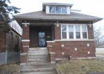 Foreclosed Home en E 124TH ST, Chicago, IL - 60628