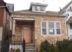 Foreclosed Home en S BURNHAM AVE, Chicago, IL - 60617