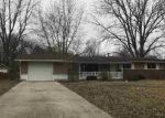 Foreclosed Home en S LAKE SHARON RD, Warsaw, IN - 46580