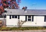 Foreclosed Homes in Owensboro, KY, 42303, ID: F4105017
