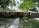 Foreclosed Home in DOUGLAS DR, New Orleans, LA - 70123