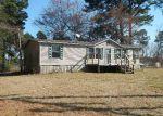 Foreclosed Home in BLANCHARD FURRH RD, Shreveport, LA - 71107