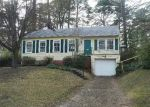 Foreclosed Home in MARYLAND AVE, Shreveport, LA - 71106