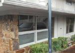 Foreclosed Home en BAYOU PT, Hot Springs National Park, AR - 71913