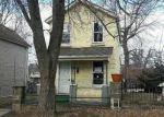 Foreclosed Home in HURON ST, Baltimore, MD - 21230