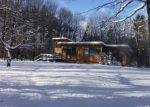 Foreclosed Home en PLUM LN, Gray, ME - 04039