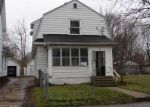 Foreclosed Home en ILLINOIS ST, Battle Creek, MI - 49014