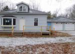 Foreclosed Home en WOODARD RD, Rives Junction, MI - 49277