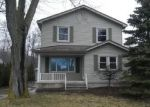 Foreclosed Home in PARK BLVD, South Rockwood, MI - 48179