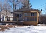 Foreclosed Home in E RIVER RD, Minneapolis, MN - 55432