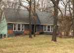 Foreclosed Home in OAKMONT DR, Kearney, MO - 64060